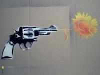 27_gun550.jpg